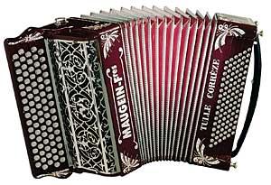 """Résultat de recherche d'images pour """"france accordeon"""""""